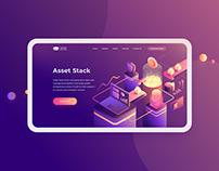 Asset Stack