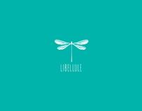 LIBELLULE - Fashion store