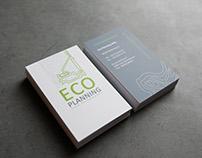 Eco-Planning