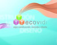 Spot Invitación Ecovidi 2014