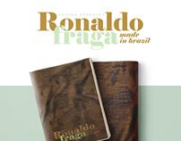 Edição Especial: Ronaldo Fraga, Made in Brazil