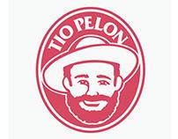 TIO PELON - MOVEMBER