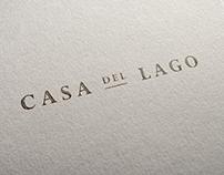 CASA DEL LAGO by RAFAEL TIRADO WINES