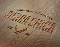 Charcutería y Carnicería Sierra Chica