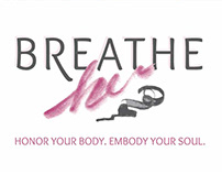 BreatheHer