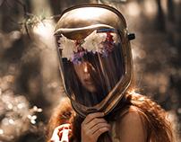 fantasy astronaut