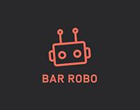 Bar Robo