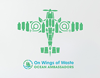 On Wings Of Waste