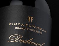 Finca FLICHMAN | Producto