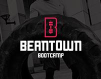 Beantown Bootcamp