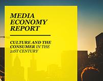 Media Economy Report Vol.07