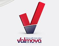 Valmova