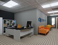 Dev-Pro Office in USA