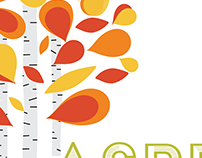 Aspen Counseling Services Logo