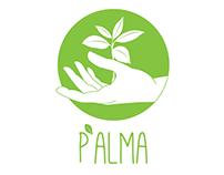 P'Alma