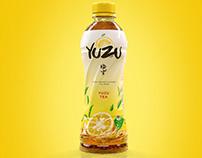 Yuzu Pack