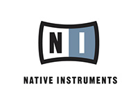 Native Instruments Portrait