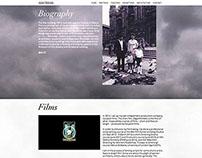 Igea Troiani website