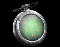 Dragon Radar (Dragonball)