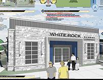 White Rock School Bond 2018 Graphics