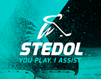 Stedol Identity & Web