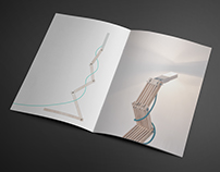 U1NA1 / Arhitektura upotrebnog predmeta