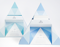 ASKYR Skincare Product