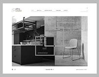 Galeria Casabo web
