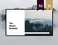 Avaya - UI/UX
