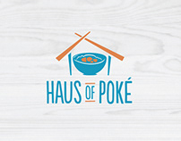 Haus of Poké