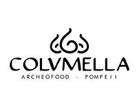 Columella - Archeofood Pompeii