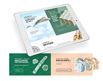 Loans , Money lending company website
