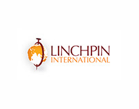 Linchpin International Branded Templates and Styles