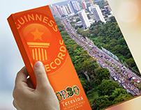 Livro do Corso de Teresina - 2012