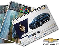 Chevrolet_Calendar_Design