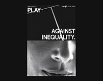 ESPN W - Inequality Balls