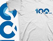KMI 100 T-Shirt