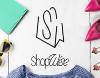 BRAND - Shopping App
