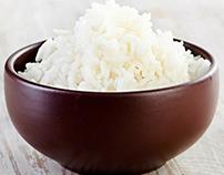 Đánh bay tàn nhang trong 1 tuần bằng hỗn hợp làm từ cơm