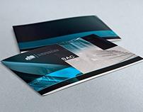 sac-brochure