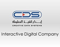 A Powerpoint Presentation for CDS Kiosk's Projects