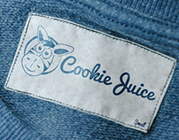 Cookie Juice