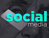 Social Media | 01