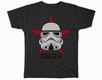 Obey the Empire