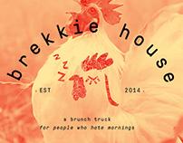 Brekkie House