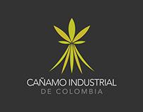 Cañamo Industrial de Colombia