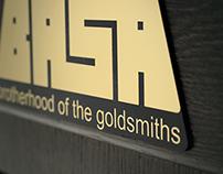 Basa - brotherhood of the goldsmiths