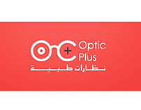 Optic Plus