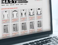 GMP Sportswear   EasyHockeyJerseys.com