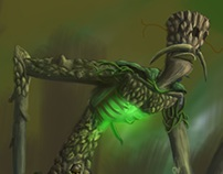 Nature God (concept)